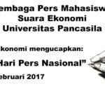 banner hari pers LPM SE