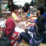 komunitas-mahasiswa-mengajar-anak-jalanan-2