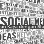 kreatifkayablog