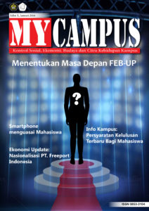 cover-my-campus-januari-2016