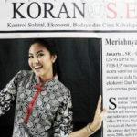 kabarse2-featured