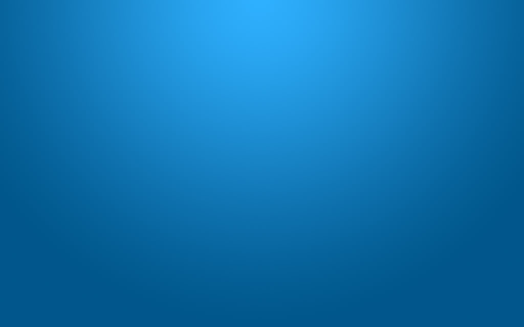 Download 660 Background Blue Picture HD Paling Keren