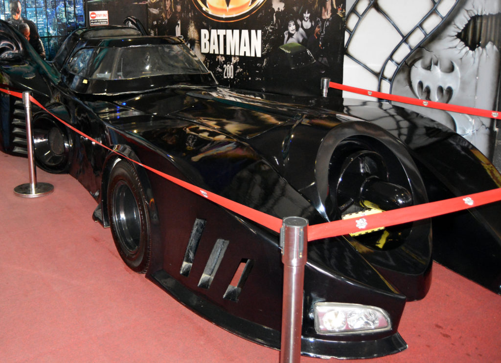 batman_museum_angkut
