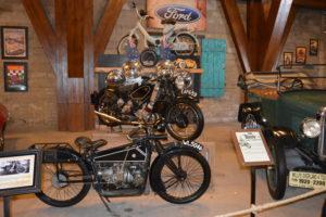 Museum_Angkut_4