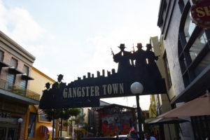 gangstertownmuseumangkut