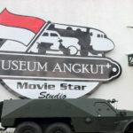 museum-angkut