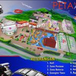 peta-museum-angkut