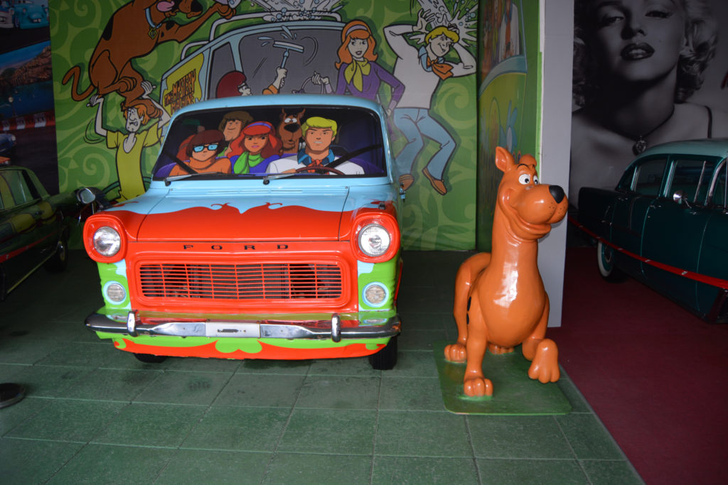 scoobydoo_museum_angkut