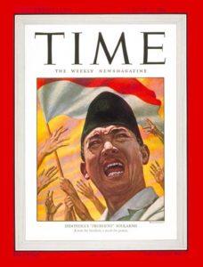 cover-majalah