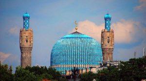 masjid-di-rusia
