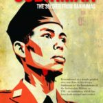 sudirman-the-soldier-from-banyumas