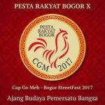 logo-CGM-Bogor-Street-Fest-2017