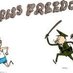 Kartun-Kebebasan-Pers-fashionmodemilan.blogspot.com_-324×256