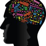 musik-dan-otak