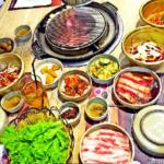 haengbokk