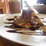 pancake reguler 20k
