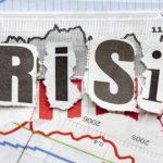 photo unggulan krisis