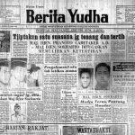 berita-yudha-2-2